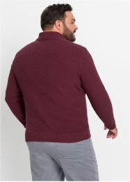Pull camionneur, bpc bonprix collection