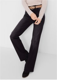 Jean push-up, bootcut, bpc bonprix collection