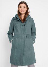 Manteau moncler femme montreal