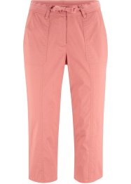 Pantalon corsaire, bpc bonprix collection