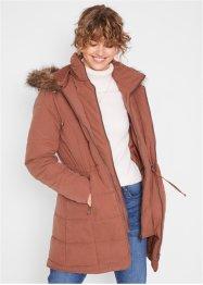 Vestes et manteaux pour femme   vestes bonprix