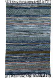 Tapis kilim Janina, bpc living bonprix collection