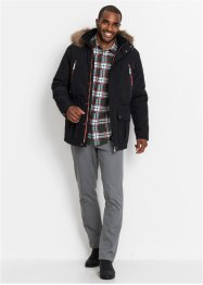 Parka rembourrée Regular Fit, bpc bonprix collection