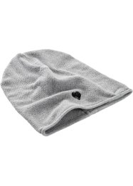 Bonnet durable, bpc bonprix collection