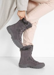 Boots, bpc selection