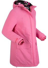 Parka outdoor fonctionnelle Maite Kelly, bpc bonprix collection