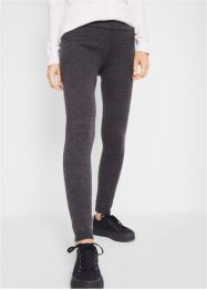 Legging d'hiver, bpc bonprix collection