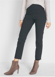 Pantalon extensible Maite Kelly, bpc bonprix collection