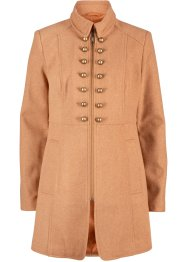 Manteau court Maite Kelly, bpc bonprix collection