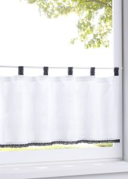 Brise-bise Grete, bpc living bonprix collection