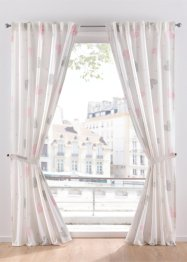 Panneau Sweetheart (1 pce.), bpc living bonprix collection