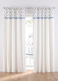 Panneau Romantic (1 pce.), bpc living bonprix collection