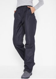 Pantalon thermo fonctionnel, doublé, bpc bonprix collection