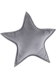 Coussin Étoile, bpc living bonprix collection