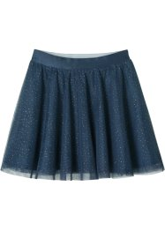 Jupe en tulle brillante, bpc bonprix collection