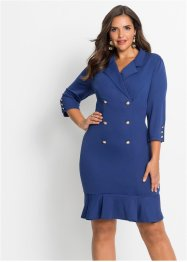 Robe jersey business, BODYFLIRT boutique
