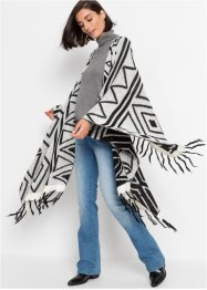 Poncho, bpc bonprix collection