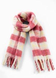 mieux aimé produits de qualité artisanat exquis Écharpes & foulards - Accessoires - Femme - bonprix.fr