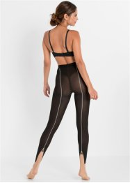 Collant effet legging 40den, bpc bonprix collection