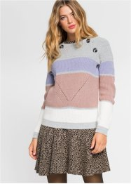 Pull : MUST-HAVE, RAINBOW