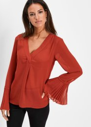 Blouse ample, bpc selection