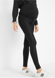 Pantalon de grossesse en jersey aspect métallique, bpc bonprix collection