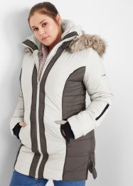 Manteau outdoor, bpc bonprix collection