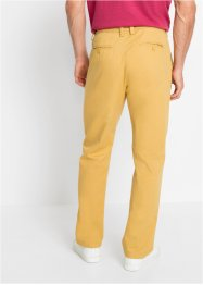 Pantalon chino Regular Fit Straight, bpc bonprix collection