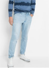 Jean Loose Fit, Tapered, RAINBOW