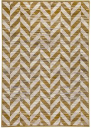 Tapis motif graphique, bpc living bonprix collection