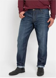 Jean Loose Fit, Tapered, John Baner JEANSWEAR
