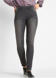 Jegging extensible confort-stretch, John Baner JEANSWEAR