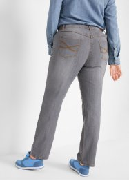 Jean confort stretch, STRAIGHT, John Baner JEANSWEAR