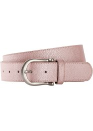 Ceinture, bpc bonprix collection