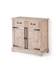 Commode, bpc living bonprix collection