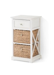 Commode 2 paniers, bpc living bonprix collection