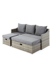 Salon de jardin lounge, bpc living bonprix collection