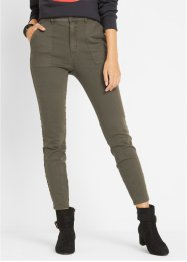 Pantalon twill Maite Kelly, bpc bonprix collection