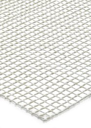 Sous-tapis anti-glisse, bpc living bonprix collection
