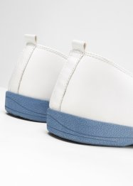 Slippers avec Youfoam, bpc selection