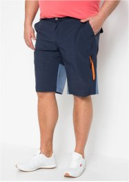 Short fonctionnel, bpc bonprix collection