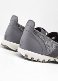 Ballerines sport, bpc bonprix collection