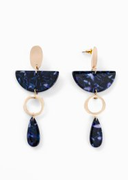 Boucles d'oreilles Maite Kelly, bpc bonprix collection