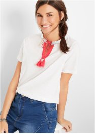 T-shirt coton Maite Kelly, bpc bonprix collection