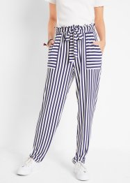 Pantalon fluide Maite Kelly, bpc bonprix collection
