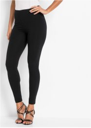 Lot de 2 leggings, BODYFLIRT