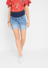 Short de grossesse, bpc bonprix collection