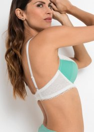 Soutien-gorge push-up, BODYFLIRT