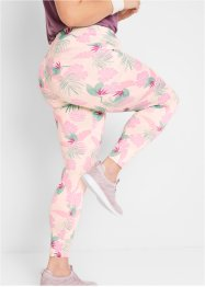Legging fonctionnel sculptant, niveau 2, bpc bonprix collection