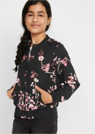 Blouson fille, bpc bonprix collection